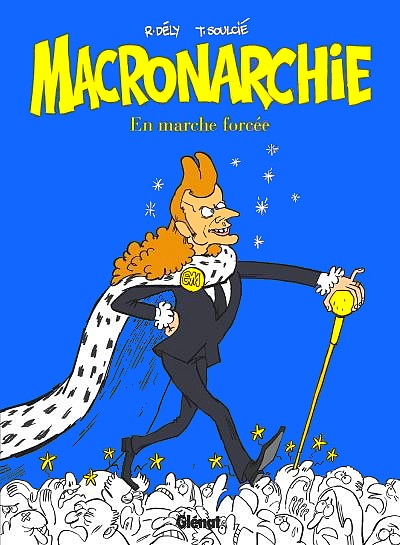 Macronarchie2