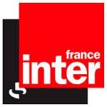 image france inter
