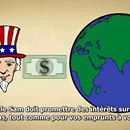 image la crise de la dette expliquée simplement en 5 minutes