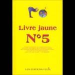 le livre jaune n°5
