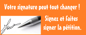 signature-petition