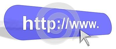 lien-d-accès-de-site-internet-54860577