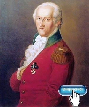 Adolf von Knigge (1752-1796)2