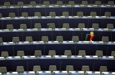 parlement-europeen-a-strasbourg-448x293