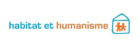 logo-humanisme-et-habitat