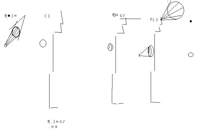 Copie (2) de zra