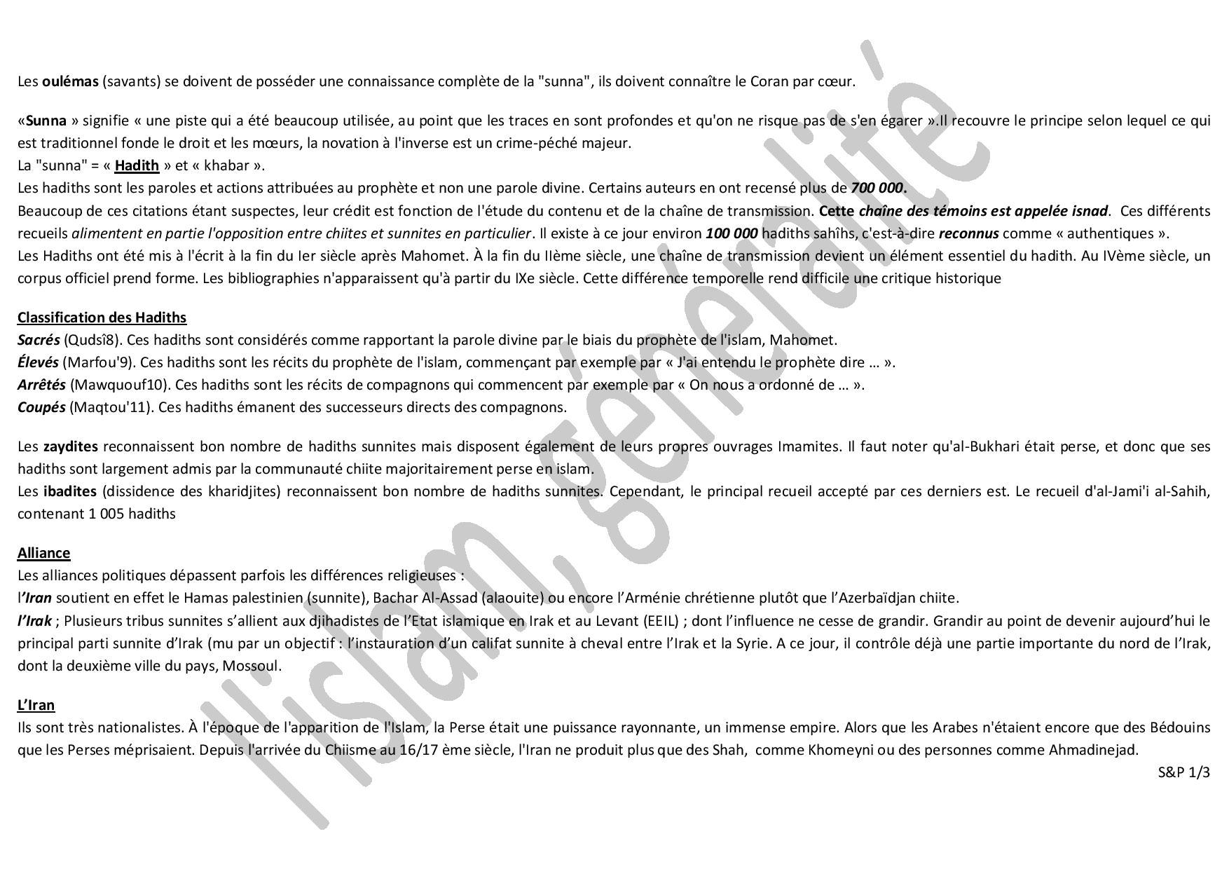 généralité 1-page-001