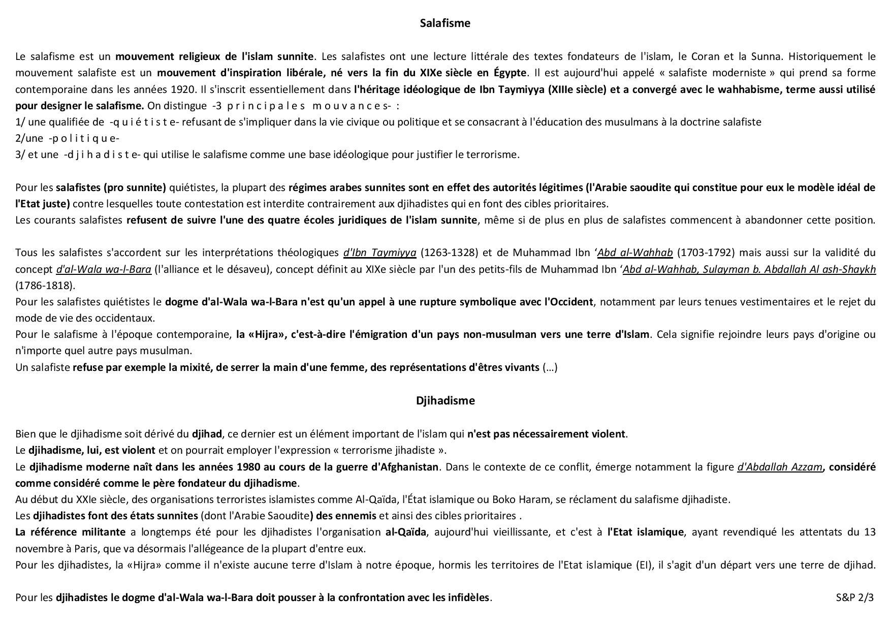 généralité2-page-001