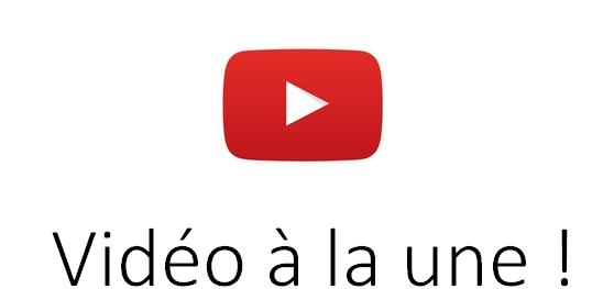 1#01#vidéo#01