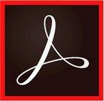 logo pdf150