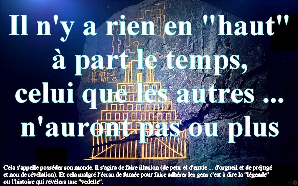 Tour-de-Babel-Babylone-1068x601 2